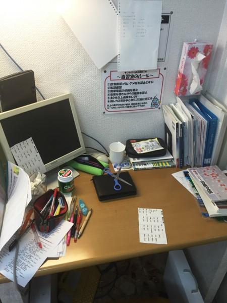shinshira-koukousei(5)