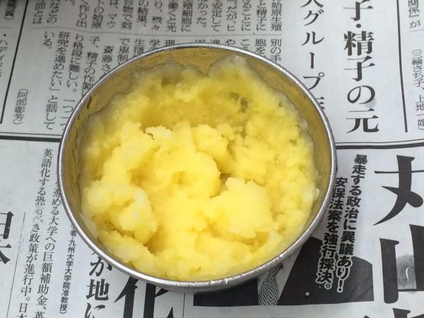 【ブログ】講習会実験教室1