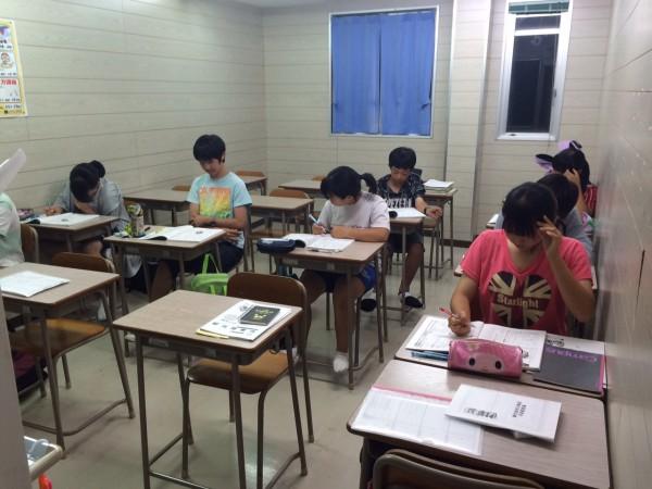 【ブログ】講習会3.1
