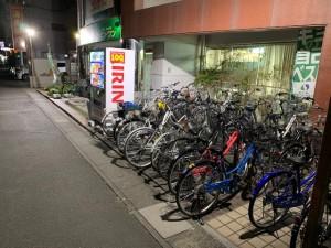 春期③自転車2021