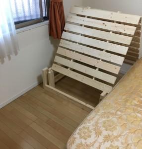 ベッド (4)