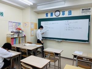 1010理社勉強会②