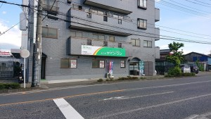 DSC_0042 kai