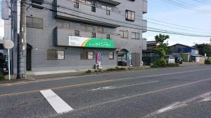 DSC_0043 kai
