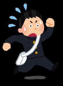 chikoku_chugakusei_boy