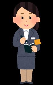 job_shinbun_kisya_woman