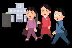 school_jugyousankan_parents